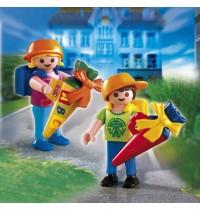 Playmobil® - Special ABC-Schützen
