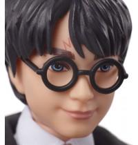 Mattel FYM50 Harry Potter Puppe   Kammer des Schreckens