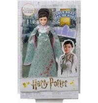 Mattel - Harry Potter - Weihnachtsball Cho Chang Puppe