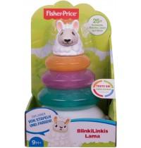 Fisher-Price - BlinkiLinkis - Lama