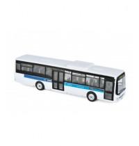 1/87 Iveco Bus Crossway LE´14 Norev