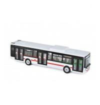 1/87 Iveco Bus Urbanway`14 Norev