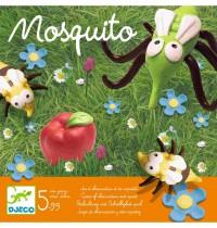 Djeco - Spiel: Mosquito