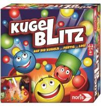 Noris Spiele - Kugelblitz