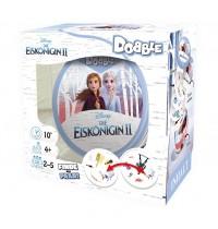 Dobble Frozen II