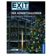 KOSMOS - EXIT - Der Adventskalender