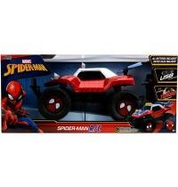 Jada Toys - Marvel RC Spider-Man Buggy 1:14