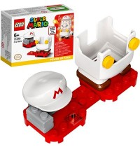 LEGO® Super Mario 71370 - Feuer-Mario - Anzug