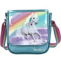 Depesche - Miss Melody - kleine Umhängetasche Rainbow