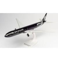 777-300ER AirNewZeal AllBlack