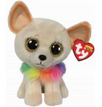 Ty - Beanie Boos - Chewey Chihuahua