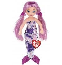 Ty - Flippables - Mermaids Lorelei