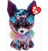 Ty - Flippable Reg - Yappy Chihuahua