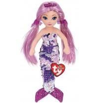 Ty - Mermaids - Lorelei