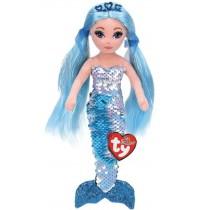 Ty - Mermaids - Indigo