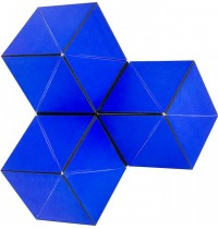 GeoBender® Cube ´´Primary´´ GeoBender® Cube ´´Primary´´