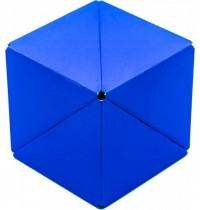 GeoBender® Cube ´´Primary-2´´ GeoBender® Cube ´´Primary-2´´