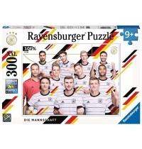 Ravensburger Spiel - DFB Die Mannschaft