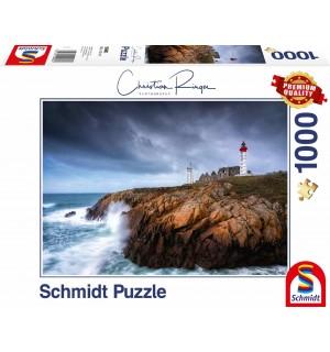 Schmidt Spiele - Christian Ringer - St. Mathieu