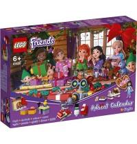 LEGO® Friends 41420 - Adventskalender