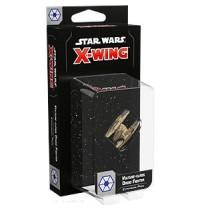 SW: X-Wing 2.Ed. - Droidenjäg SW: X-Wing 2.Ed. - Droidenjäger der Vulture-Klasse