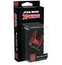 SW: X-Wing 2.Ed. - Major Vonr SW: X-Wing 2.Ed. - Major Vonregs