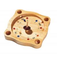 Tiroler Roulette 21,5cm