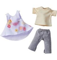 HABA® - Kleiderset Frühlingszeit