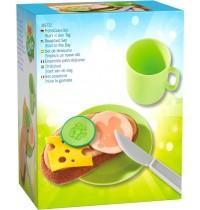 HABA® - Frühstücks-Set Start in den Tag
