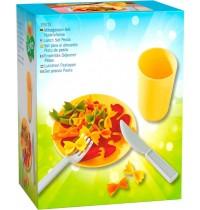 HABA® - Mittagessen-Set Nudelpfanne
