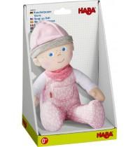 HABA® - Kuschelpuppe Marle