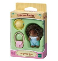 Sylvanian Families - Igel Baby