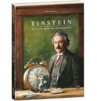 Einstein Einstein