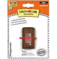 Voggy's Kinderwelt - Holz-Shaker
