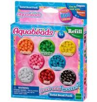 Aquabeads - Perlen