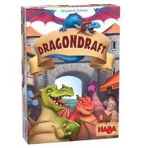 HABA® - Dragondraft