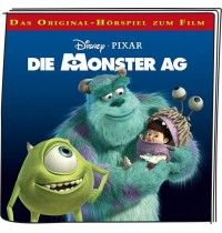 Tonies® Disney™ Monster AG