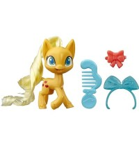 Hasbro - My little Pony - Zaubertrank Ponys