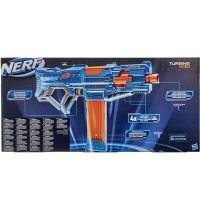 Hasbro - Nerf Elite 2.0 Turbine CS-18