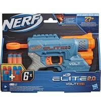 Hasbro - Nerf Elite 2.0 Volt SD-1