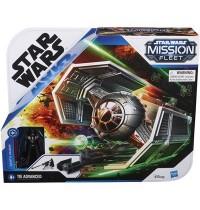 Hasbro - Star Wars™ Mission Fleet Stellar Class Ast.