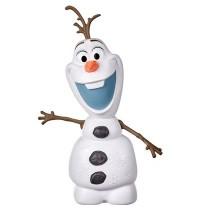 Hasbro - Disney™ Die Eiskönigin 2 Watschel-Olaf