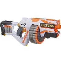 Nerf Ultra One Blaster Nerf Ultra One Blaster