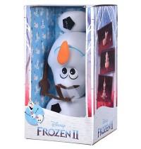 Simba - Disney™ Frozen 2 Klett Olaf