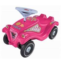 BIG - Bobby-Car-Classic Candy