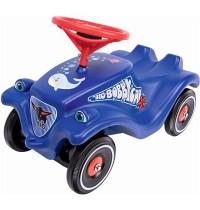BIG - Bobby-Car-Classic Ocean
