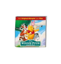 Tonies® Disney™ - Winnie Puuh