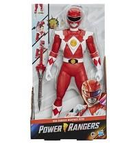 Hasbro - Power Rangers Morphin Hero