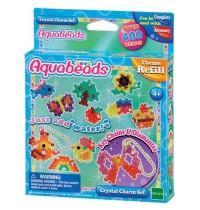 Aquabeads - Kristallanhänger Set