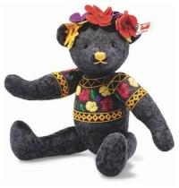 Steiff - Designer's Choice Frida Teddybär